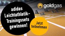https://la-gewinnspiel.goldgas.de/